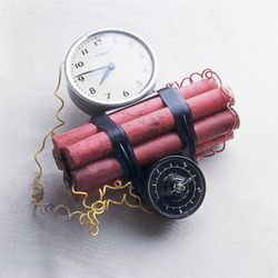 600px-Classic_time_bombresize